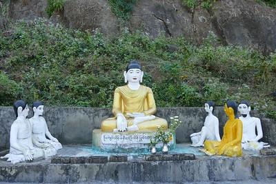 GuDaung caves=23