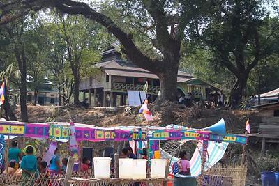 KyweTe village 10