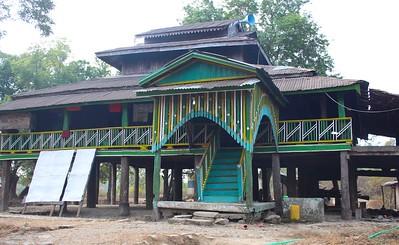 KyweTe village 11