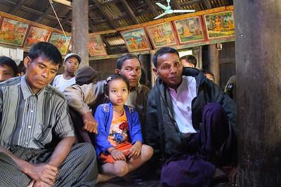 KyweTe village 24