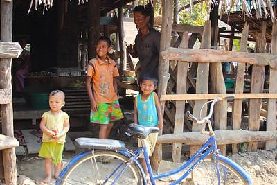 KyweTe village 20