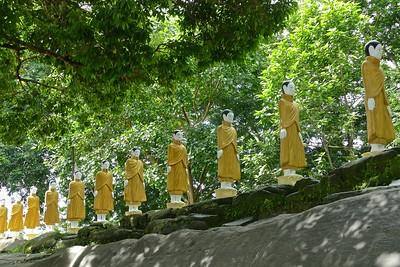 Pannagyun22