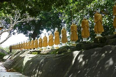 Pannagyun23
