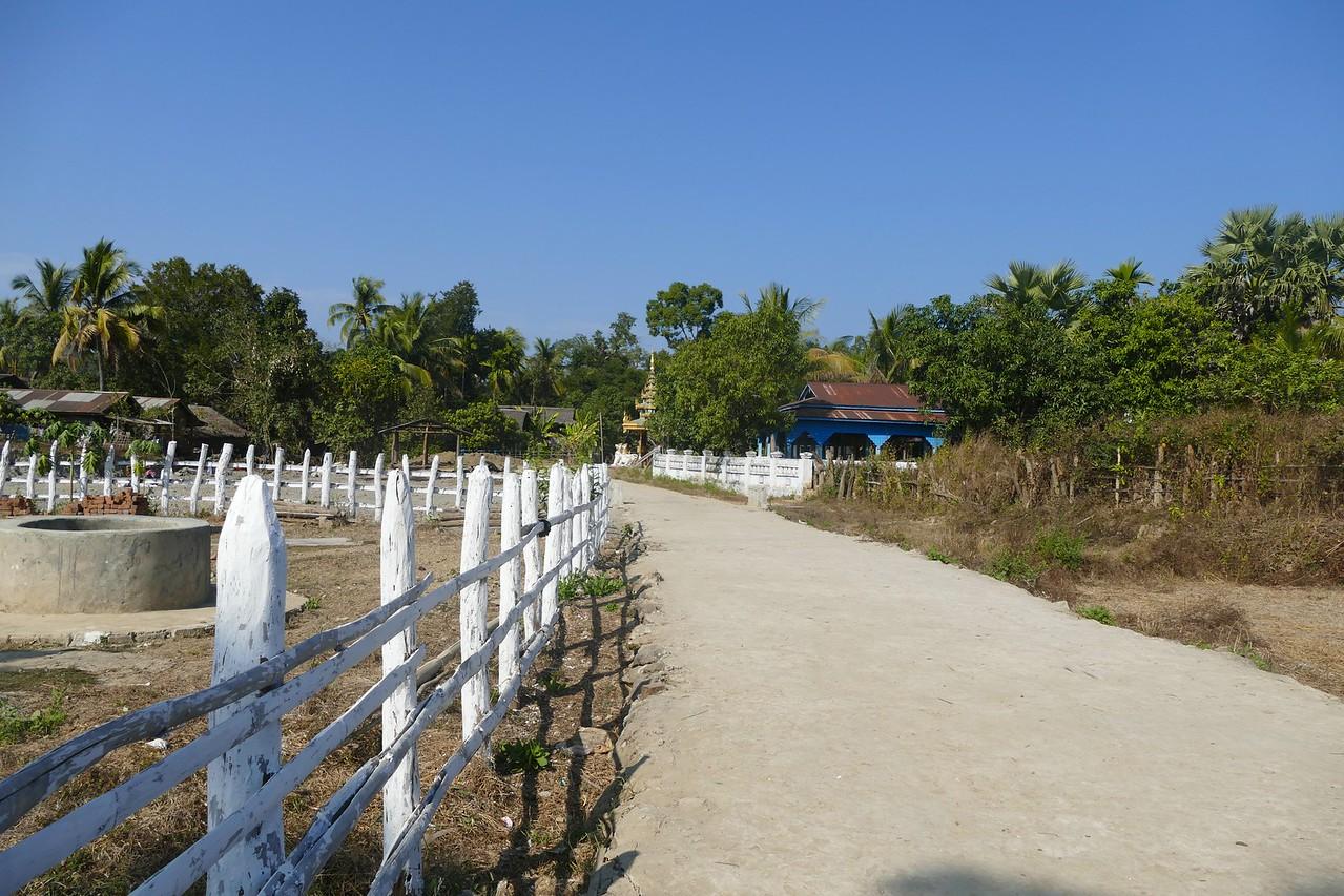 Pantwapyin Village 34