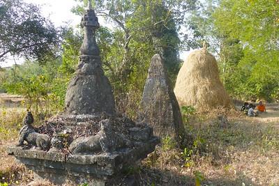 Pantwapyin Village 26