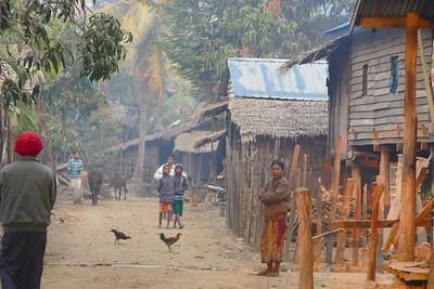Pantwapyin Village 10