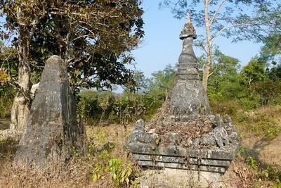 Pantwapyin Village 25