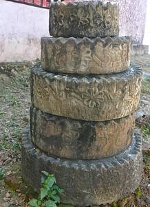 Pantwapyin Village 23