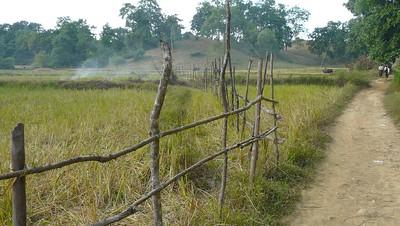 Pantwapyin Village 1