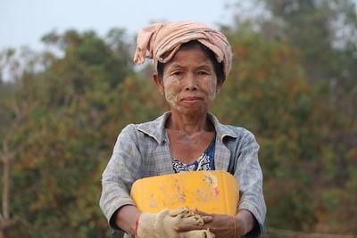 Pantwapyin Village 7