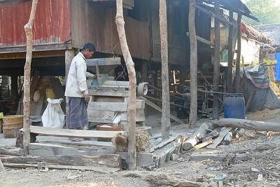 Pantwapyin Village 12