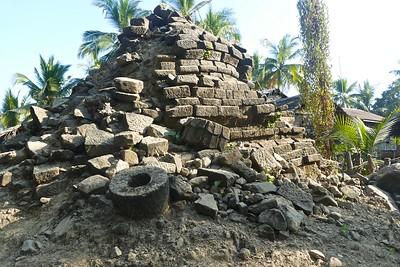 Pantwapyin Village 22