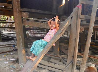 Pantwapyin Village 14