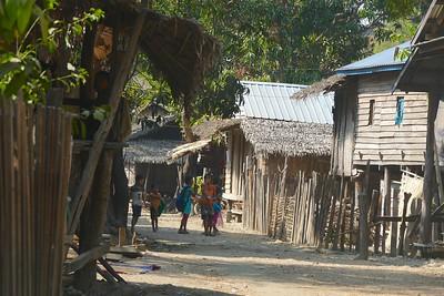 Pantwapyin Village 11