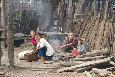 Pantwapyin Village 13