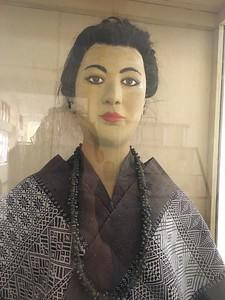 RAKHINE MUSEUM- SITETWAY & MAHAMUNI-17