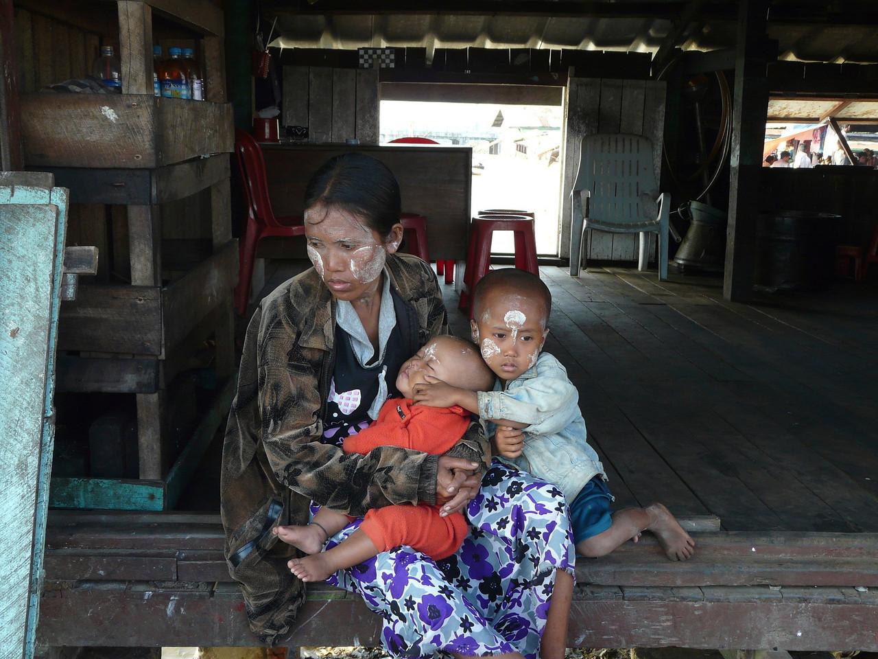 Burma-Sittwe 169