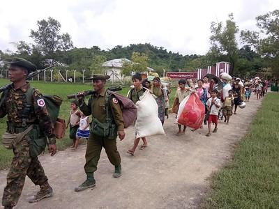 Refugees 2017-1