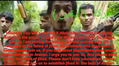 ATA Ullah with subtitles4