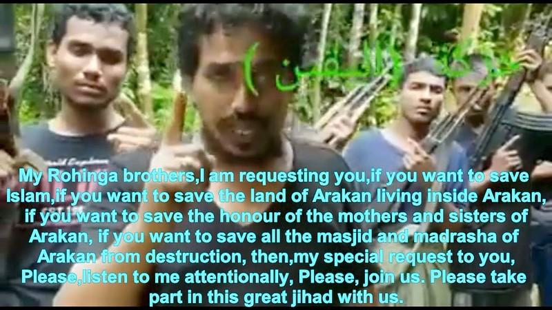 ATA Ullah with subtitles1