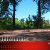 Jaranator Hole 4