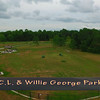 George Dog Park
