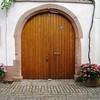 Rhineland Pfalz, Germany-2011