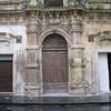 Sicily-2008