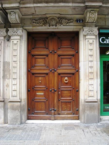 Spain-2011