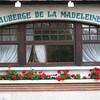 Vendome, France
