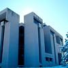 ATMOSPHERIC RESEARCH CENTER, BOULDER, COLORADO