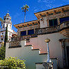 DSC4442-Hearst-Castle-web