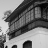 Here is a house that has been meticulously preserved and is now part of the Historic registry of the Philippines.