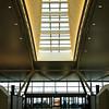 JOHN F. KENNEDY AIRPORT, NEW YORK
