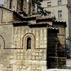 MIKRI METROPOLI (LITTLE CATHEDRAL), ATHENS