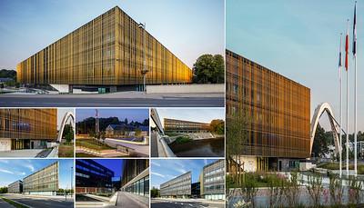 Tarti ülikooli ettevõtlus- ja innovatsioonikeskus Delta