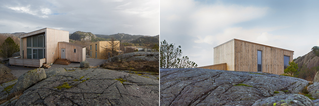 Ogna, Rogaland