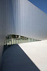 NASA Downey Redevelopment - Jonnu Singleton-7208.jpg