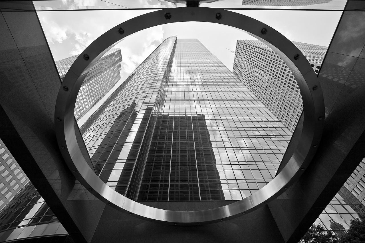 Allied Bank Plaza - Jonnu Singleton-9120.jpg