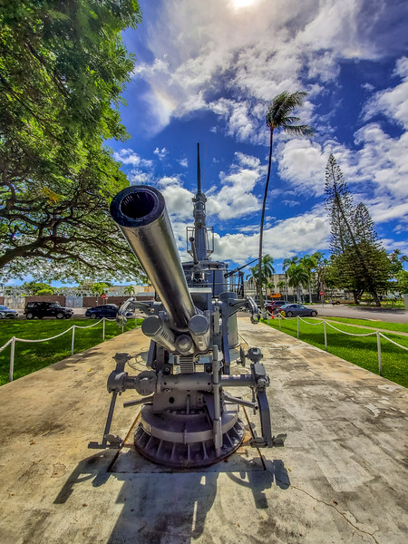 USSParche-003