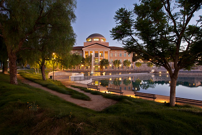Soka University - Jonnu Singleton-8352.jpg