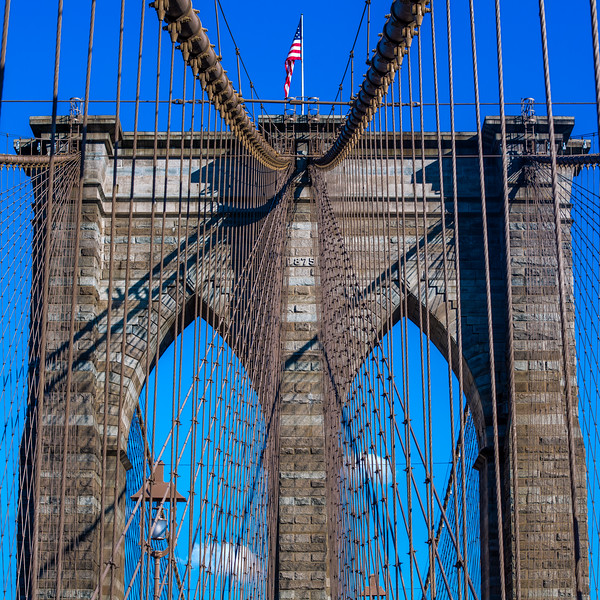 www.ArtByOmar.nyc