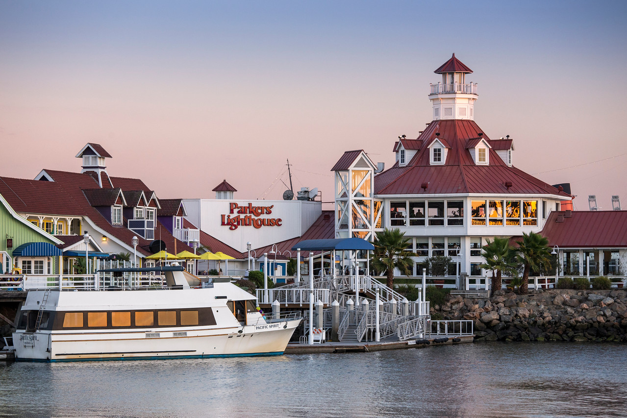 Long Beach Shoreline - Jonnu Singleton-9706.jpg