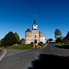 Eglise Saint-Nicolas de Bancigny