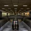 "Station de métro ""Syntagma"""