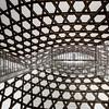 Centre Pompidou Metz <br /> Metz 57020 ( France )