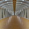 Palacio de las Artes Reina Sofía