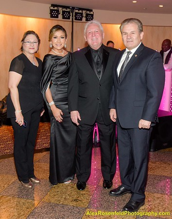 2018 Mayor's Ball-6689