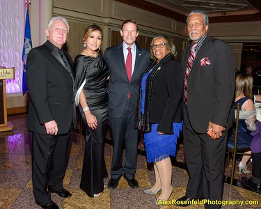 2018 Mayor's Ball-7032