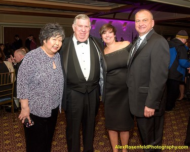 2018 Mayor's Ball-7167
